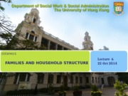 L6 Families and household structure_2014.ppt