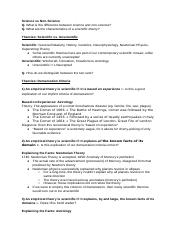 Lecture 06_ Science and NonScience.docx