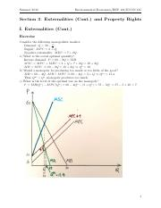 EEP101.Section3.Solution.S16.pdf