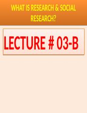 WHAT-IS-RESEARCHLECTURE-04..pptx