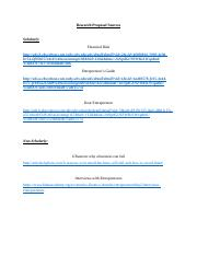 ResearchProposalSources.docx
