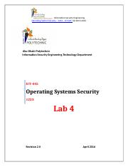 Operating System lab 4.docx