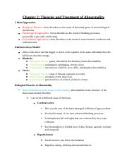 Ch2-notes (1) (Autosaved).docx