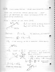 12.8 lecture notes