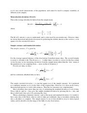 notes (2) probability and stat.19.pdf