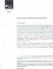 Trust in Boss-subordinate relationship.pdf
