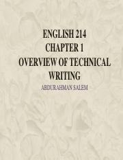 Chapter+1_Technical+Writing+Overview.pdf