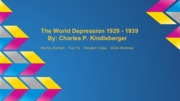 Group Presentation - The Great Depression .pdf