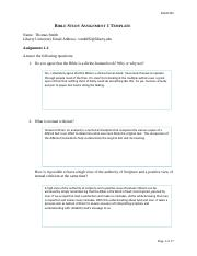 RLGN325-D02_Bible_Study_Assignment_1_Thomas_Smith.docx