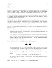 Stat2_Solutions_Student_Ch02