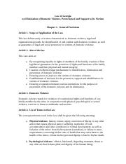 Law_of_Georgia_on_Domestic_Violence-_translation_used_in_Assessment.doc