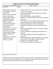 Cornell Notes 3.docx