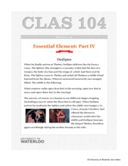 Module14_Essential_Element_Part_IV.pdf