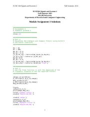 Assignment3_Matlab_solutions.pdf