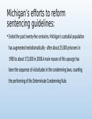 diversity multiculturalism and globalization diversity 12 pages state sentencing guidelines cjs221 erinwolf