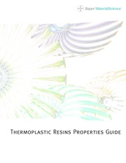 Bayer_ThermoplasicResinPropertiesGuide