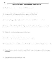 December_study_questions_2016 (2).doc