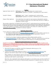 2016-2017_Admission_Checklist-final.pdf