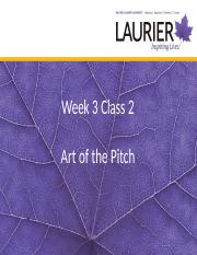 Week_3_Day_2_Art_of_the_Pitch_Students