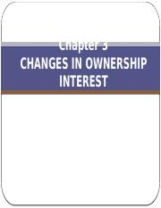 BKAF3073_Chapter_3 Changes in Ownership Interest_A151.pptx