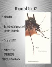 Lecture7Mosquito.pptx