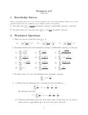 Worksheet15.pdf