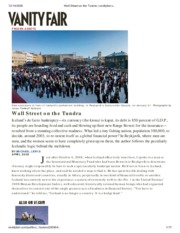 Wall Street on the Tundra_ Vanity Fair