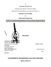 pawan report on hydrogen ic engine.docx