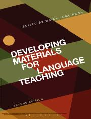 Developing_Materials_for_Language_Teaching_----_(Intro).pdf