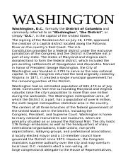WASHINGTON.odt