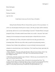 History 340 Research paper .pdf