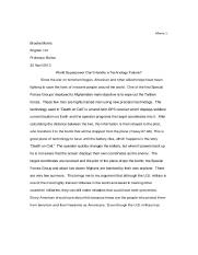 english-101-research-paper-1-638.jpg