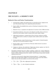 Chapter20.Solutions