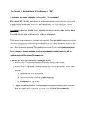 AP US Government Media Quiz Review .pdf