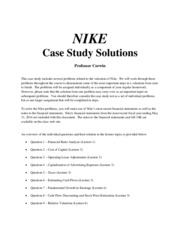 NikeHWCaseStudy2014_Solutions_q2