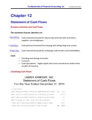 Chapter 12 Notes copy.pdf