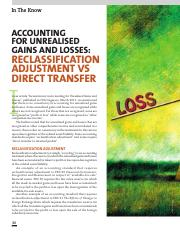 Accounting-for-unrealised-gains-and-losses_CPA-Spore-April.pdf