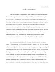 Movie_Reflection_Assignment (Autosaved).docx