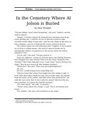 in-the-cemetery-where-al-jolson-is-buried.pdf