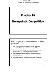 Ch 16 MonopCompet 2 ppg