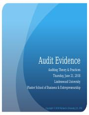 Audit Chapter 7 Lecture Slides.pptx