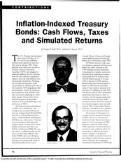 Inflation_indexed_bonds_1