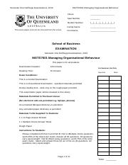 MGTS7601 supp_deferred with answers 13-1.pdf