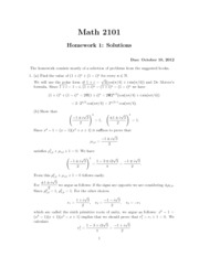 2101-2012hw1solutions