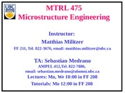 MTRL 475 (January 4, 2016).ppt