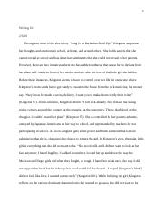 Asian American Narrative Writing Assignment 3.docx