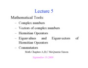 lecture05_umn