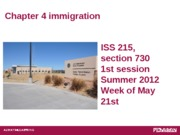 Ch_4_immigration