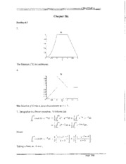 Solution_manual_chapter_6