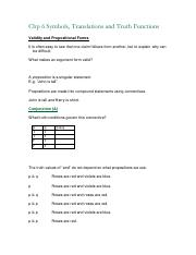 Chapter 6 Propositional Logic.pdf